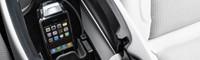 0806_01_pl Mercedes Benz IPhone_cradle