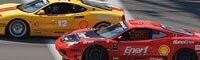0806_01pl Ferrari_F430 Side_view