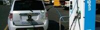 0807 20 Pl 2008 Chevrolet Equinox Fuel Cell Refueling