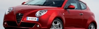0807_01_pl 2009_alfa_romeo_miTo Front_three_quarter_view