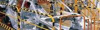 0807_01_pl Volkswagen_factory Volkswagen_golf_on_an_assembly_line