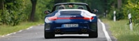 0808_01_pl 2009_porsche_911_carrera_4S_cabriolet Rear_view