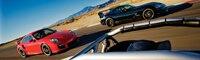 0809 01 Pl Porsche 911 GT2 Meets Dodge Viper ACR And Mazda MX 5 Cup