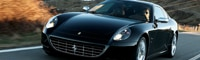 0809_01_pl 2009_ferrari_612_scaglietti Front_three_quarter_view