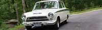 0809_03_pl 1963 66_ford_lotus_cortina Front_three_quarter_view