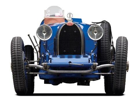 bugatti type 35 old fashion cars automobile magazine. Black Bedroom Furniture Sets. Home Design Ideas
