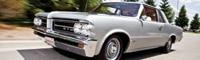 0809_12_pl Milestones_in_speed Pontiac_gTO
