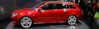 0810_06_pl 2009_opel_insignia_sports_tourer Profile_view