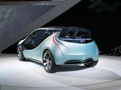 http://st.automobilemag.com/uploads/sites/11/2008/09/0810_06_z-2008_mazda_kiyora_concept-rear_three_quarter_view.jpg