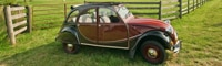 0810_01_pl 1967_citroen_2CV Side_view