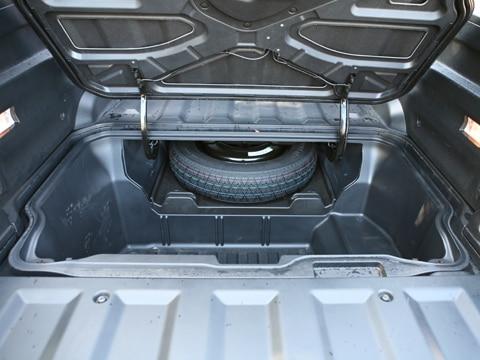 Image Result For Honda Ridgeline Tire Torque