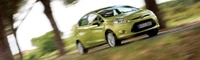 0811_01_pl 2011_ford_fiesta Front_three_quarter_view