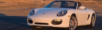 0811_03_pl 2009_porsche_boxster Front_three_quarter_view