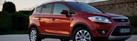 0811_13_pl 2011_ford_kuga Front_three_quarter_view
