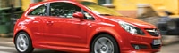 0811_22_pl 2012_opel_corsa Front_three_quarter_view