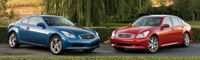 0812_01_pl 2009_infiniti_g37 Coupe_and_sedan