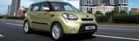 0902_01_pl 2010_kia_soul Front_three_quarter_view