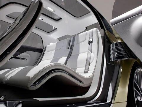 http://st.automobilemag.com/uploads/sites/11/2009/01/0901_06_z-2009_lincoln_c_concept-rear_cockpit_view.jpg