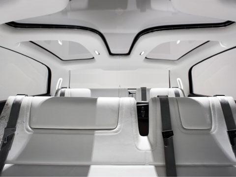 http://st.automobilemag.com/uploads/sites/11/2009/01/0901_07_z-2009_lincoln_c_concept-rear_interior_view.jpg