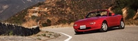 0902_05_pl Mazda_miata_mX 5 Front_three_quarter_view