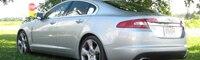 0902_01_pl 2009_jaguar_xF_supercharged Rear_three_quarter_view