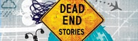 0903_01_pl Dead_end_stories Illustration