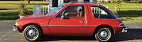 0904_09_pl 1976_aMC_pacer Profile_view