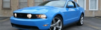 0905_11_pl 2010_ford_mustang_gT Front_three_quarters_view