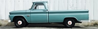 0906_01_pl 1966_chevrolet_c 10_pickup Profile