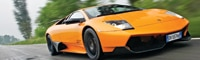 0907_01_pl 2010_lamborghini_murcielago_lP670 4_superVeloce Front_three_quarter_view
