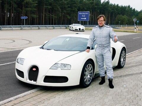 bugatti veyron 16 4 top speed world 39 s fastest production. Black Bedroom Furniture Sets. Home Design Ideas