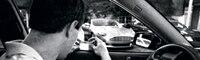 0907_02_pl Carspotter Doug_deMuro