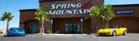 0907_04_pl Spring_mountain_motorsports_ranch Pahrump_nevada