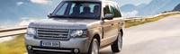 0907_08_pl 2010_land_rover_range_rover Front_three_quarters_view