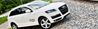 0907_14_pl 2009_audi_q7_tDI Front_three_quarters_view