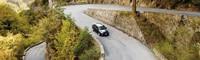 0908 05 Pl Monte Carlo Rally Col De Turini France