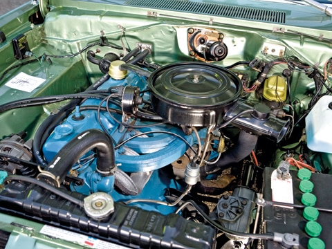 how to remove engine on a 1976 plymouth volare how to remove engine on a 1976 plymouth volare 1976. Black Bedroom Furniture Sets. Home Design Ideas