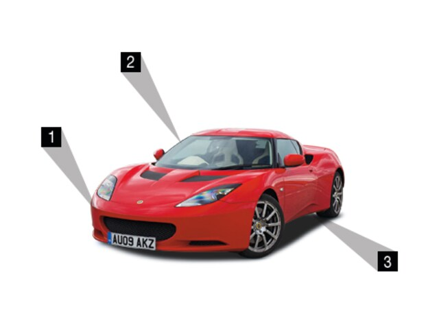 http://st.automobilemag.com/uploads/sites/11/2009/07/0908_05_z-2010_lotus_evora-front_three_quarters_view.jpg?interpolation=lanczos-none&fit=around%7C640%3A400