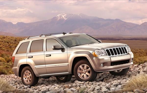 Chrysler repays government loans #3