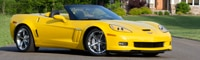 0908_01_pl 2010_chevrolet_corvette_grand_sport Front_three_quarters_view