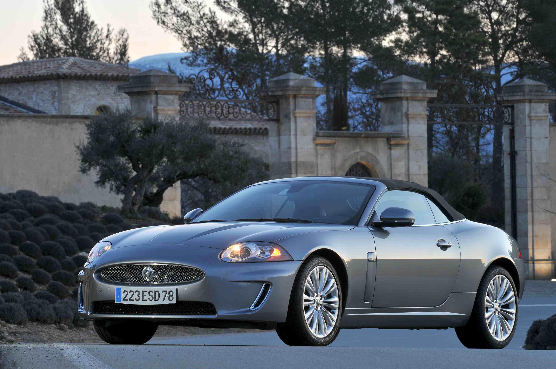 jaguar top cars speed xk review