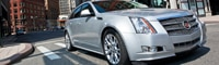 0911_01_pl 2010_cadillac_cTS_sport_wagon Front_three_quarter_view