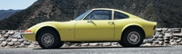 0911_09_pl 1970_opel_gT Profile_view