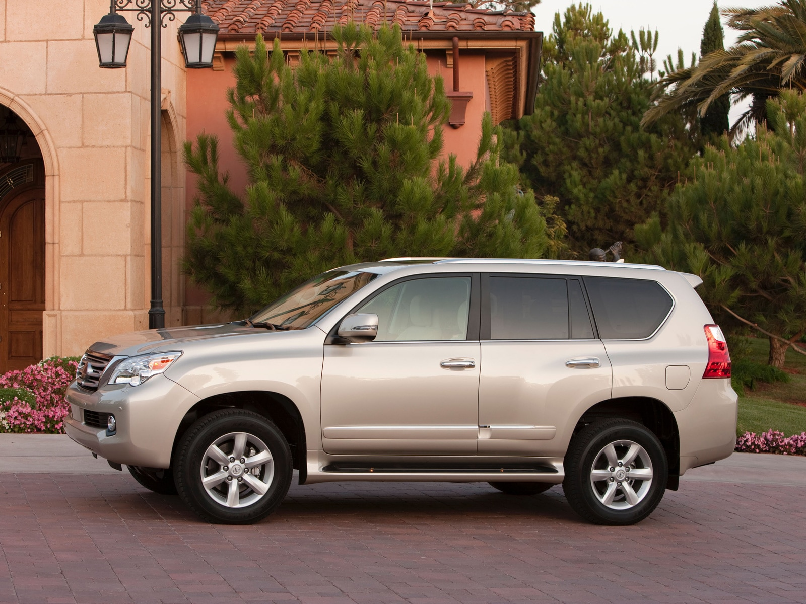 review school lexus old and gx rating star proud reviews