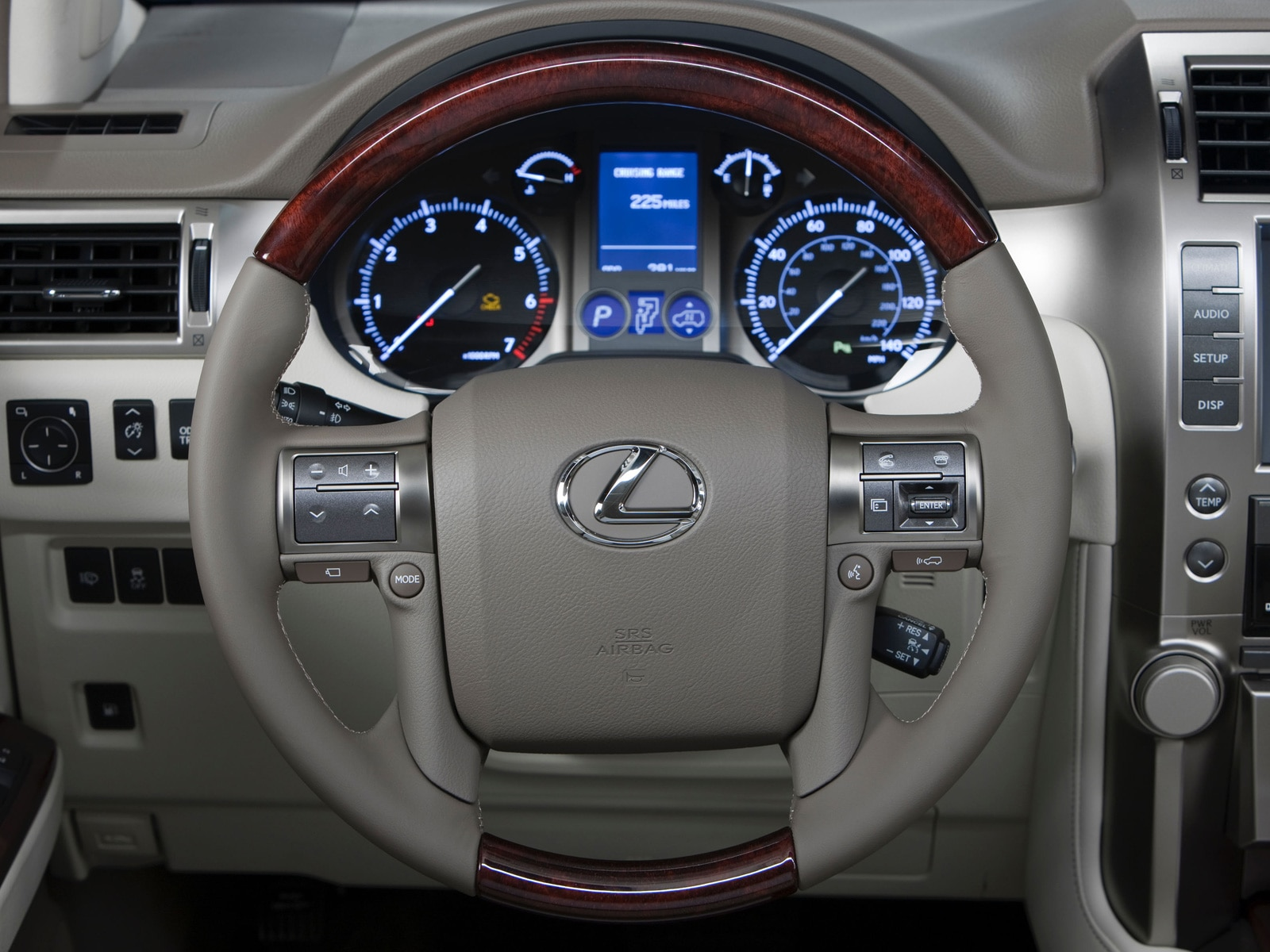 advanced power gx luxury suv and lexus offers prv new all releases the