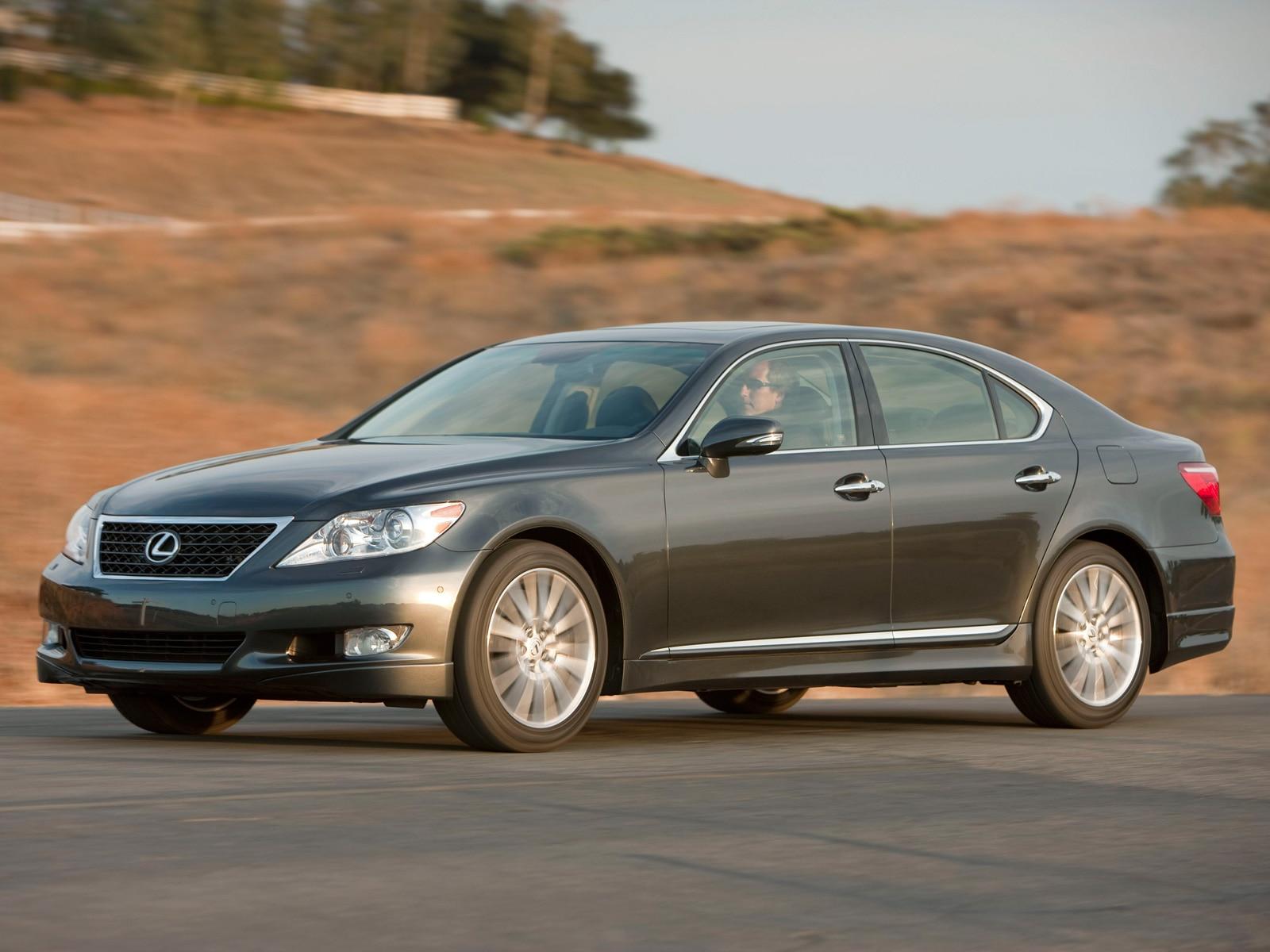 http://st.automobilemag.com/uploads/sites/11/2009/11/0911_08_z-2010_lexus_lS_460_sport-front_three_quarter_view.jpg