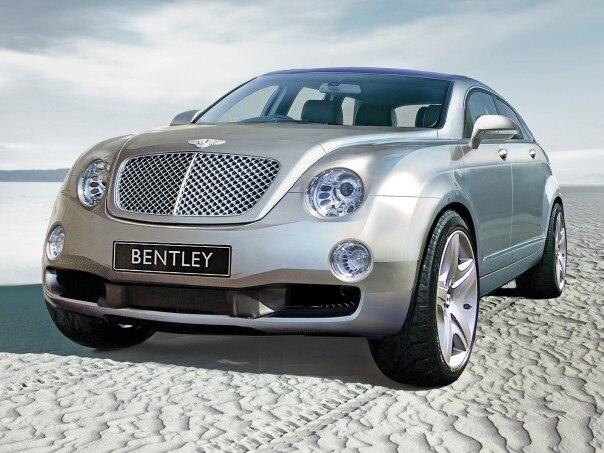 0912 01 Z Bentley Continental New Compact Bentley 604x453