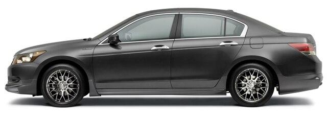 Image Result For Honda Accord Matsa