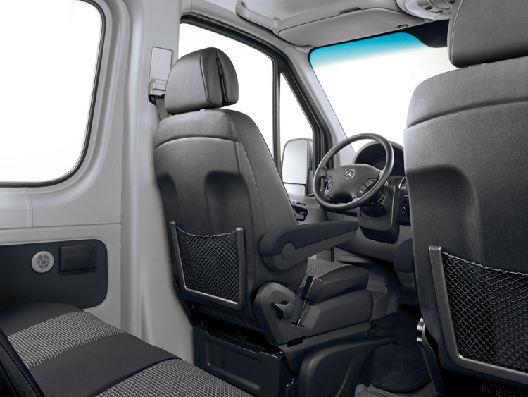 Top Five Fuel Friendly People Movers Vans Suvs Large Wagons Automobile Magazine