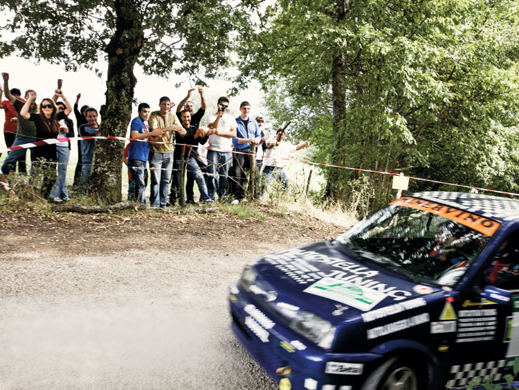 1001 01 Z Molise Ruthann Raffaella Niosi Cheers On The Sidelines